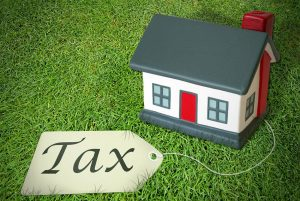 Asw DeCroce - Constituent - Property Tax Relief