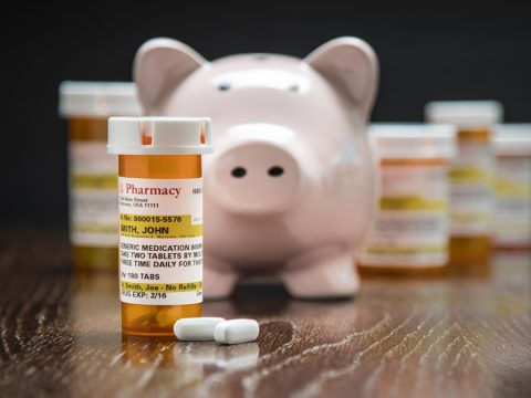Ready for Assembly vote: Bill capping out-of-pocket prescription costs