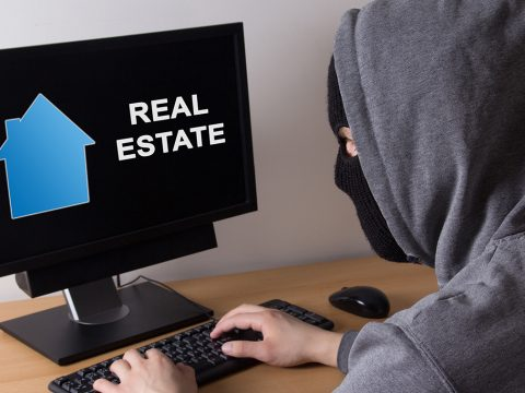 PASSAIC COUNTY CLERK'S OFFICE ANNOUNCES PROPERTY FRAUD WARNING SYSTEM - Real Estate
