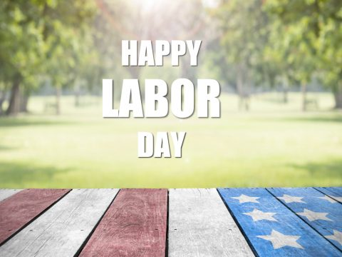 A Tribute to American workers on Labor Day