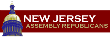 NJ Assembly Republicans Logo