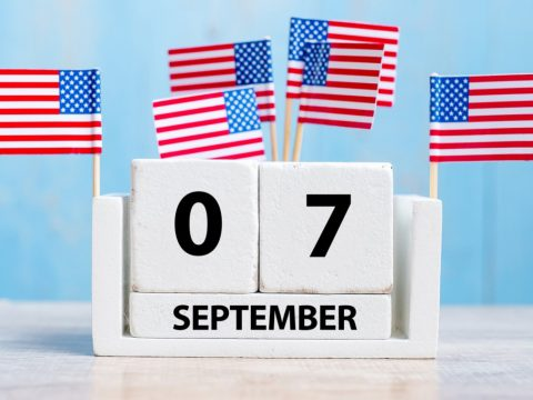 Asw BettyLou DeCroce Labor Day Message 2020